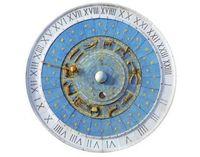 Horoskop - Bliźnięta. Jakie są Bliźnięta?