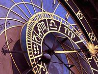 Horoskop - jaka jest Panna?